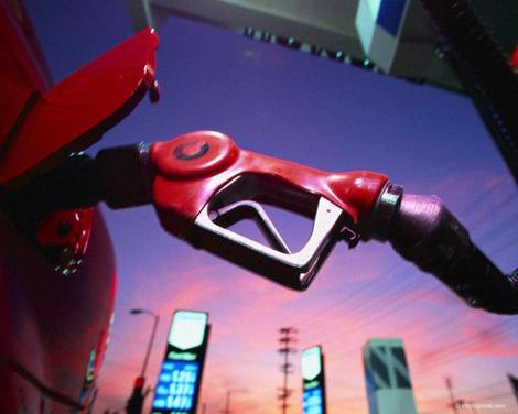 etil_benzin.jpg