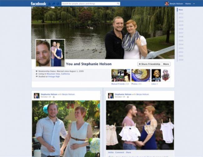 facebook-friendship-pages14copy.jpg