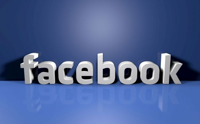 facebook-wallpapers-for-desktop.jpg