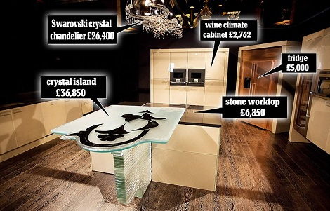 fiore-di-cristallo-worlds-most-expensive-kitchen-2.jpg