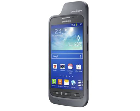 galaxy-core-advance-accessible-2.jpg