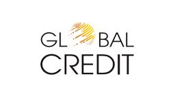 globalcredit-logo-250x150.png (8.92 Kb)