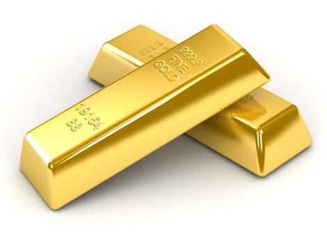 gold324.jpg