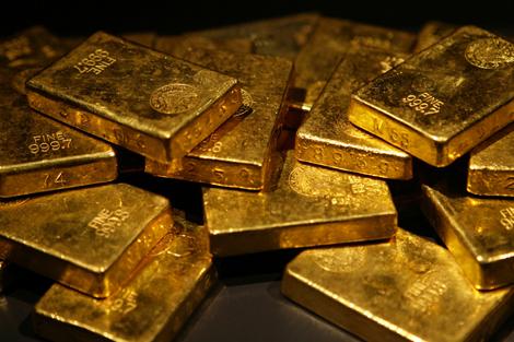 guldprisen_n_r_reko_512223a.jpg