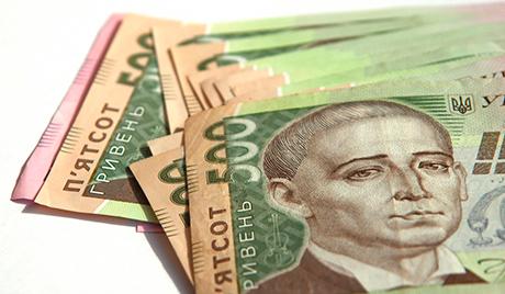 получение кредита с плохой кредитной историей и просрочками в перми