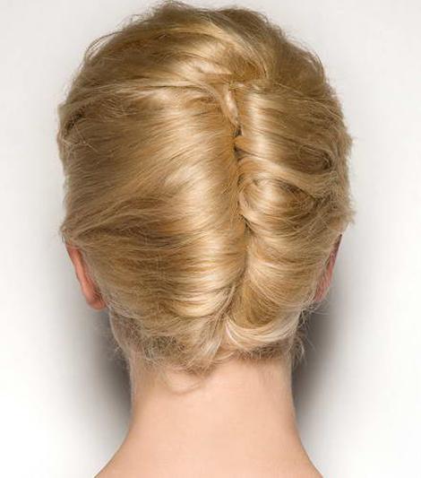 hair_02.jpg (144.6 Kb)