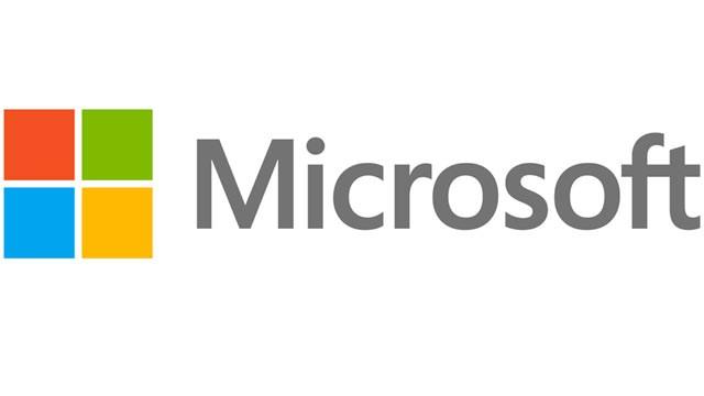 ht_microsoft_cc_120823_wg.jpg
