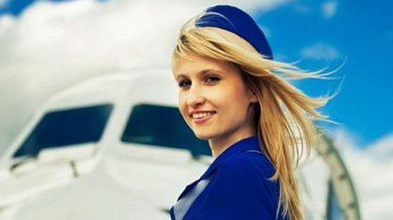 http://businessua.com/uploads/images/default/kkghhfggdv.jpg