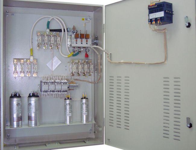 kondensatornye-ustanovki-ku-04-kku-04-big.jpg (40.95 Kb)