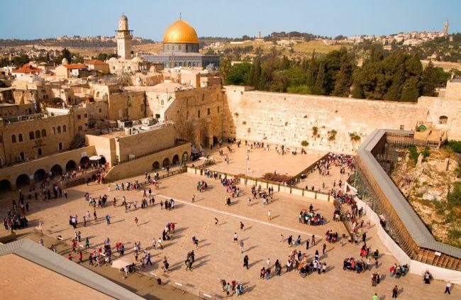 kotel-israel.jpg (74.07 Kb)