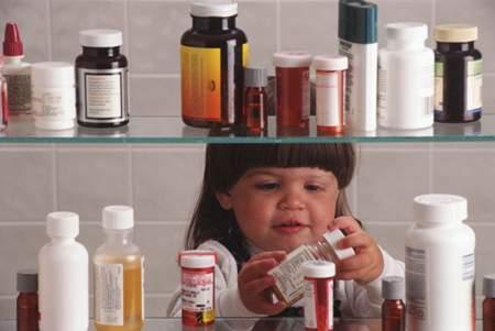 lekarstva.jpg