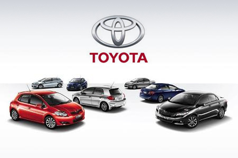 logo-toyota-top-tuning-1.jpg