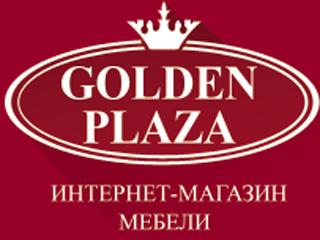 logotip.png (68.22 Kb)