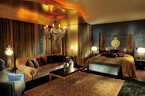 mardan-palace-5.jpg