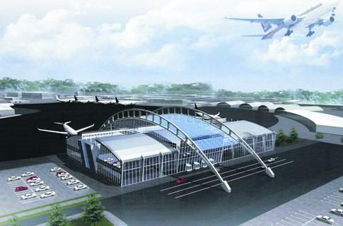 novij-terminal-i-gostinica-v-aeroportu-gylyanu.jpg