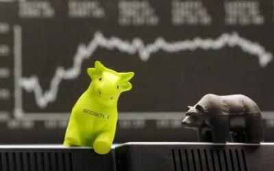Змагання юних інвесторів