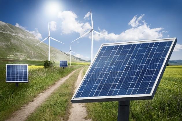 renewable-energy-630x420.jpg (85.39 Kb)