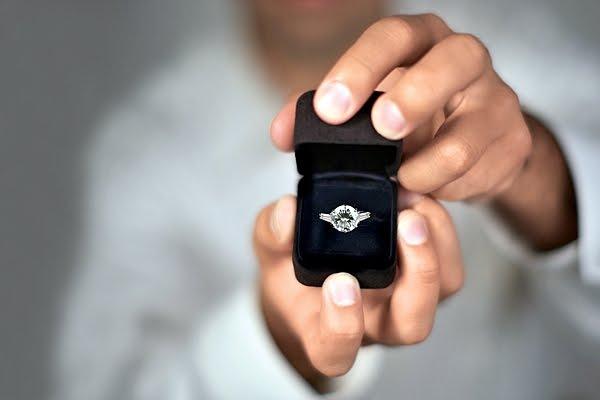 ring.jpeg (17.18 Kb)