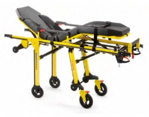 roll-in-stretcher-fuego-tgr-244-300x235.jpg