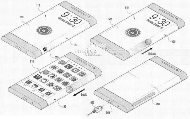 Samsung ��������� �������� � ���������� �������