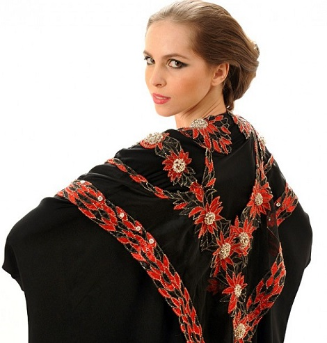samoe-dorogoe-plate-v-mire-red-diamond-abaya_big.jpg
