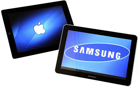 samsung-apple_2272860b.jpeg (93.74 Kb)