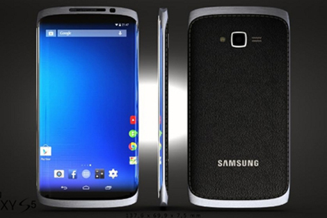 samsung-galaxy-s5-concept-1.jpg