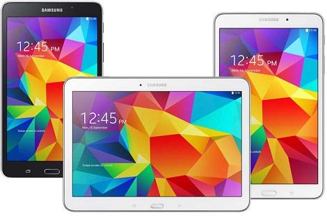 samsung-galaxy-tab-4-tablets.jpg (51.95 Kb)