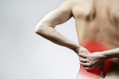 sarclinic-lyumbago-lechenie-boli-v-spine-bol-v-poyasnitse-prostrel-v-poyasnitse.jpg (9.74 Kb)