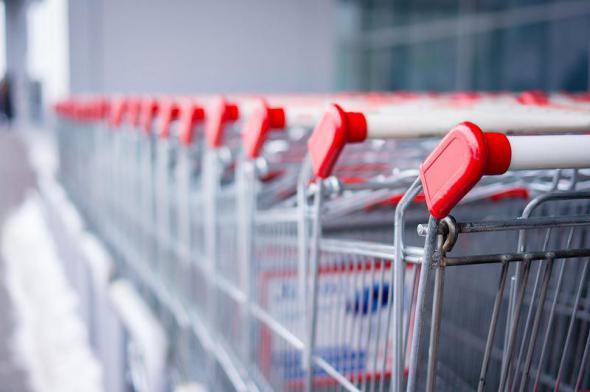 supermarket-lifehack-02.jpg (25.72 Kb)