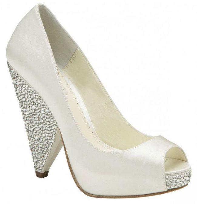 svadebnaja-obuv-5.jpg