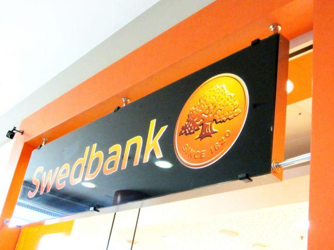 swedbank1.jpg
