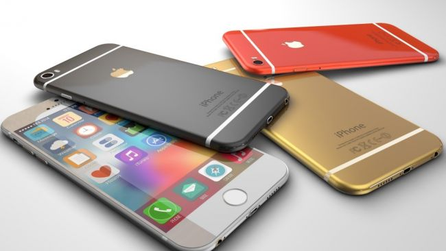 these-gorgeous-iphone-6-renders-are-the-best-weve-seen-1024x61.jpg (29.16 Kb)