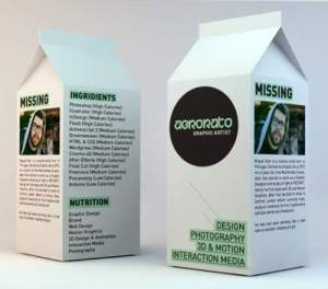 this-person-made-his-rsum-into-a-missing-persons-milk-carton.jpg