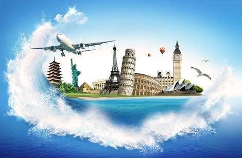 tourism.jpg (135.27 Kb)