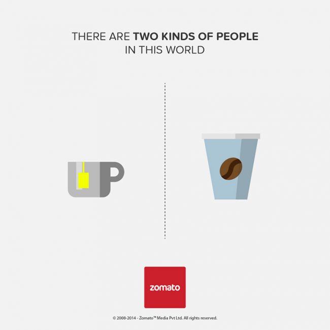two-kinds-of-people-project-infographics-zomato-1.jpg (17.97 Kb)