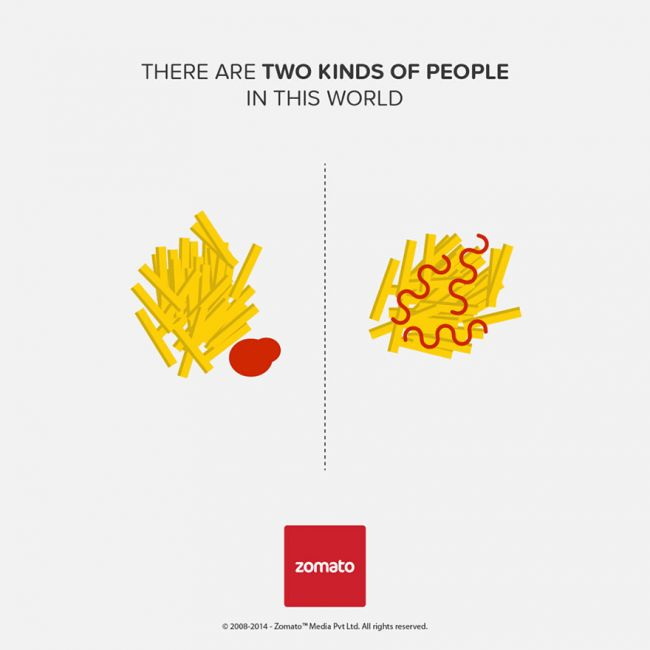 two-kinds-of-people-project-infographics-zomato-10.jpg (24.78 Kb)