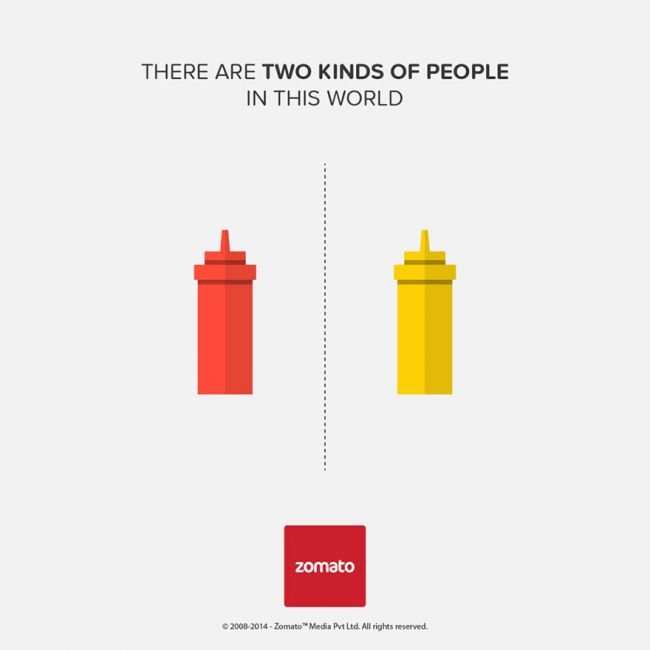 two-kinds-of-people-project-infographics-zomato-11.jpg (18.36 Kb)