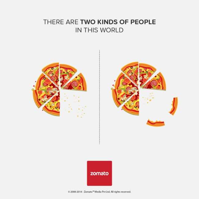 two-kinds-of-people-project-infographics-zomato-13.jpg (34.19 Kb)
