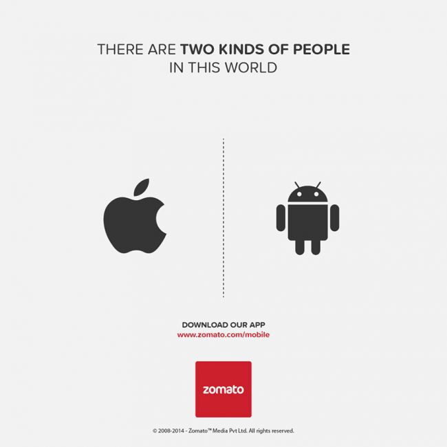 two-kinds-of-people-project-infographics-zomato-14.jpg (19.92 Kb)