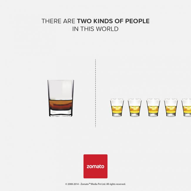 two-kinds-of-people-project-infographics-zomato-15.jpg (21.08 Kb)