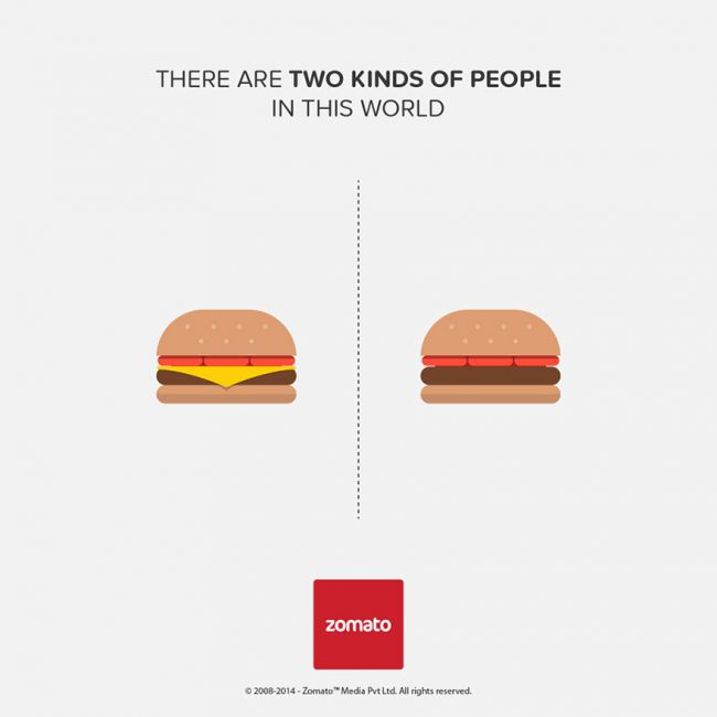 two-kinds-of-people-project-infographics-zomato-3.jpg (19.42 Kb)