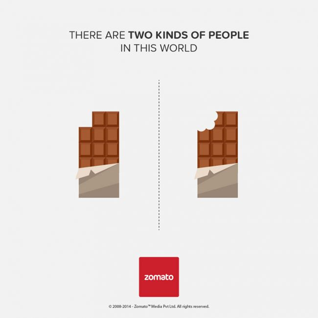 two-kinds-of-people-project-infographics-zomato-4.jpg (20.3 Kb)