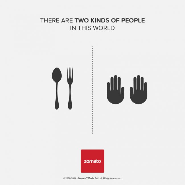 two-kinds-of-people-project-infographics-zomato-5.jpg (19.58 Kb)