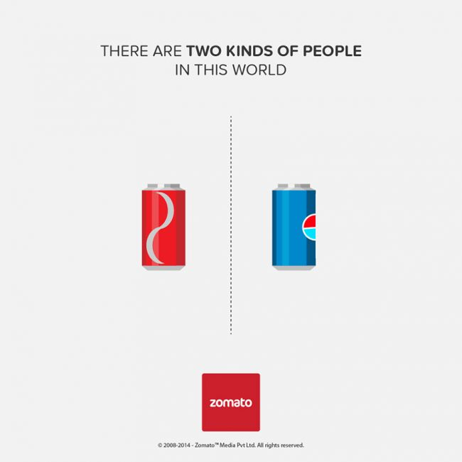 two-kinds-of-people-project-infographics-zomato-6.jpg (19.13 Kb)