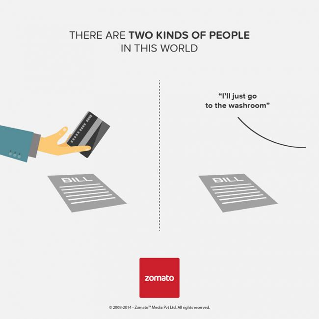 two-kinds-of-people-project-infographics-zomato-7.jpg (24.29 Kb)