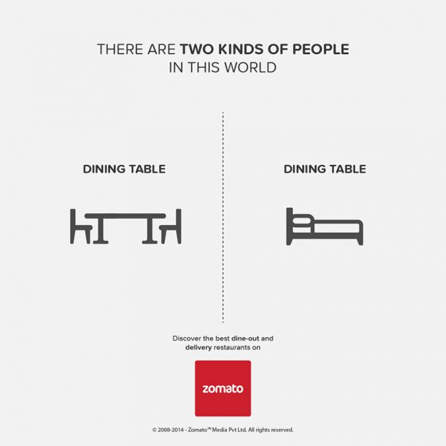 two-kinds-of-people-project-infographics-zomato-8.jpg (21.46 Kb)