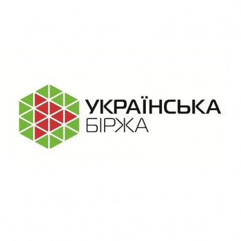 ukrainian_exchange_ukr-350x350.jpg