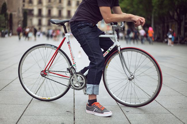 velosiped-gorodskoj.jpg (54.45 Kb)