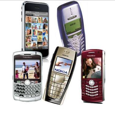 vibir-mobilnogo-telefonu-na-shho-zvernuti-uvagu.jpg